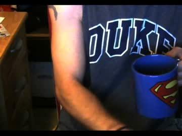 [15-12-19] comic_king27 record public webcam video from Chaturbate.com