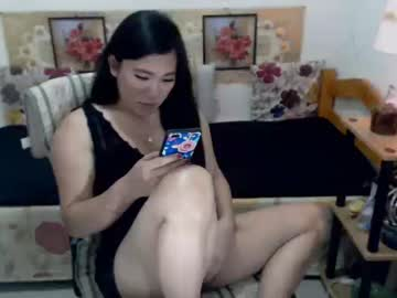 [24-06-19] marrymehonxx webcam video from Chaturbate