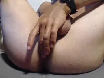 [14-08-21] duri011 private XXX show from Chaturbate