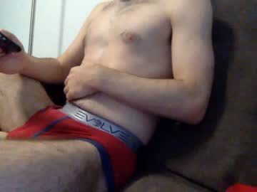 [08-07-20] justboredhere69 webcam show from Chaturbate.com
