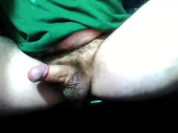 [26-01-21] krisp7652 blowjob show from Chaturbate