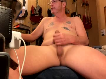 [22-04-21] mrmesees premium show video from Chaturbate