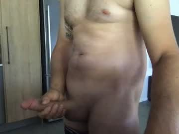 bigsuperman09 chaturbate