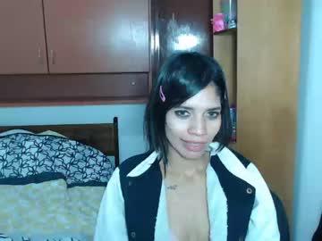 [23-11-20] kateecute18 blowjob show