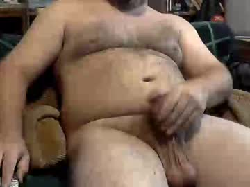[23-07-19] buckeye04 webcam show from Chaturbate.com