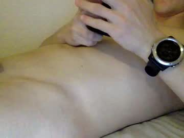 [05-03-20] kendyalioui54 record blowjob video from Chaturbate