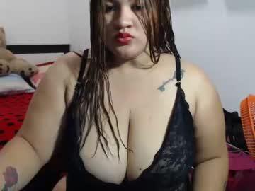 [17-07-19] camila_rosess chaturbate blowjob show