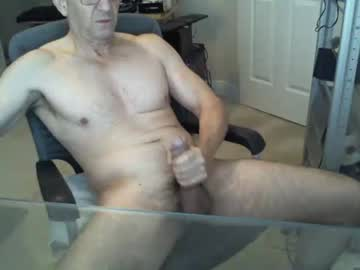 [10-08-19] filter36 private XXX video from Chaturbate.com