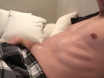 [24-01-20] n_cy cam show from Chaturbate