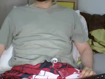 [25-06-19] fred4games77 record public webcam video from Chaturbate.com
