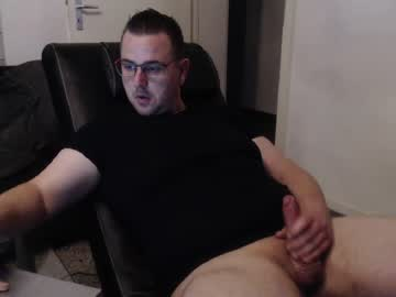 [29-10-20] sweetcumboyde record private show