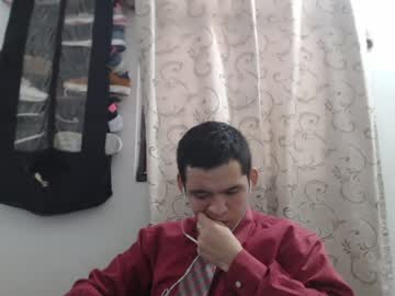 [02-08-20] kenloy1 blowjob show from Chaturbate