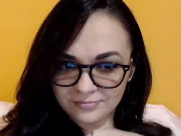 [26-09-20] jaqulinnehot public webcam video from Chaturbate