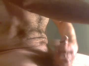 [22-04-20] oldhairybastard private from Chaturbate.com