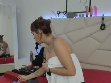[16-09-21] nicholekane webcam show from Chaturbate