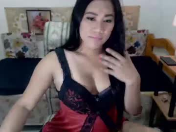 [20-06-19] marrymehonxx record public show video from Chaturbate