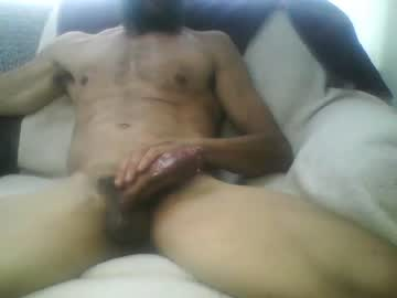 [22-07-19] constructorcock private XXX video from Chaturbate.com