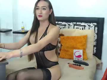 [16-10-19] daringdiamond private sex show from Chaturbate.com