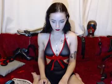 [23-09-20] kellydark0111 video with toys from Chaturbate