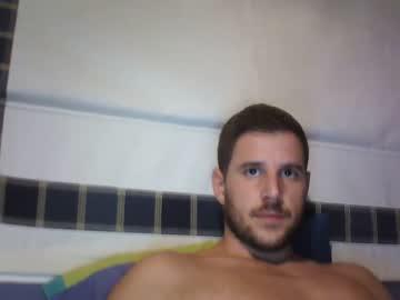 [17-09-19] milkhotcam23 chaturbate private XXX video