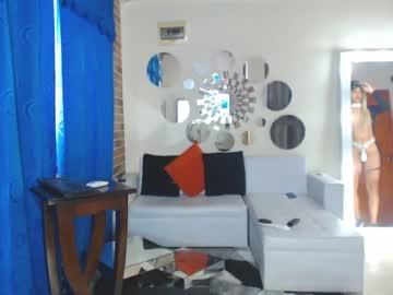 [19-08-20] feroticamistress video with dildo