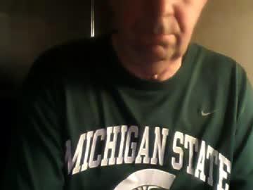 [12-04-20] sox1962 chaturbate blowjob video