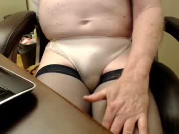 [21-02-20] pantystroker private show from Chaturbate.com