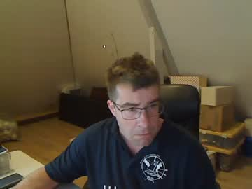 [26-05-20] wammes85 record video with dildo from Chaturbate.com