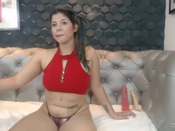 [27-02-21] mix_katerine2 record webcam video