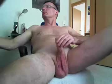 [25-06-19] achim066 private