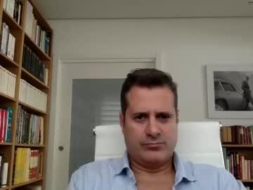 [16-09-21] spanishmariner chaturbate webcam show