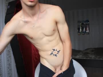 [29-07-19] elpsycongrooo private from Chaturbate.com