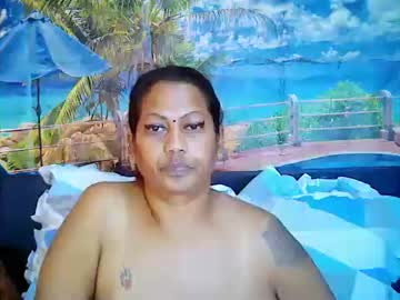 [12-05-21] indianapple69 private sex show from Chaturbate.com