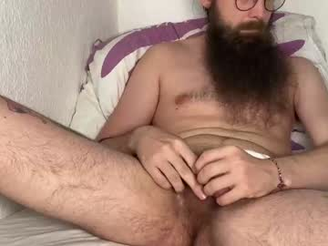 [15-06-21] d1ckass record show with cum from Chaturbate.com