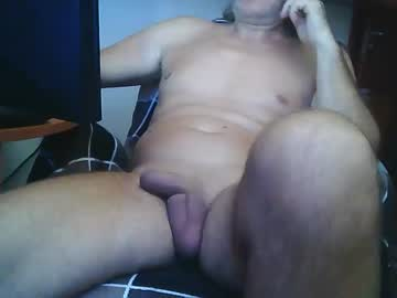 [19-06-20] soresore22 record premium show video from Chaturbate