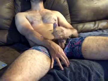 [29-09-20] armatold record show with cum from Chaturbate