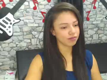 [02-07-19] lizzfox4u record video with toys from Chaturbate