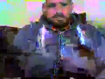 [09-03-21] nemesis077 private show video from Chaturbate.com
