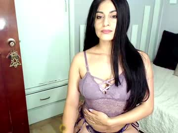 [04-07-21] almaristizabal video with dildo from Chaturbate
