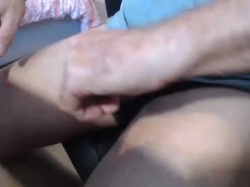 [16-09-21] friskyfingers48 record private show from Chaturbate