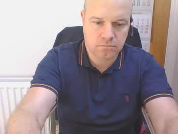 [08-04-20] martydave1 chaturbate public webcam video