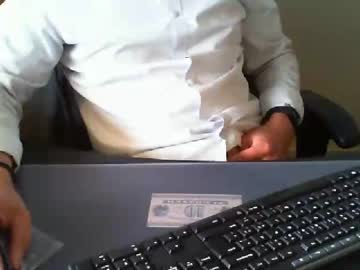 [24-05-19] naughtytom2 record public webcam video from Chaturbate