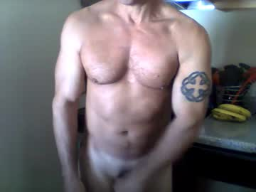 [23-10-19] rgbro420 record show with toys from Chaturbate