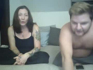 [25-10-20] mikeycenter record show with toys from Chaturbate