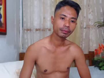 [18-07-20] aceforbedtime private show from Chaturbate
