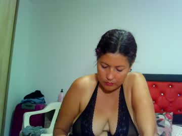 [27-02-20] dirtydeedsxxox record private XXX show from Chaturbate