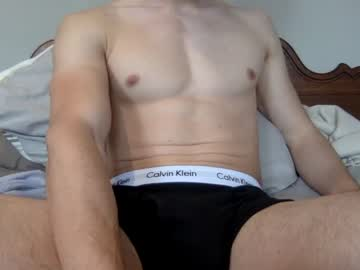 [12-05-21] leanon29 record webcam video from Chaturbate