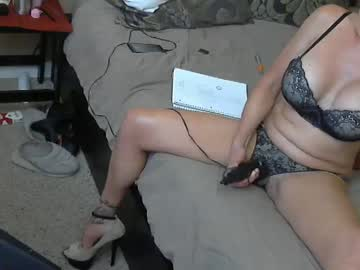 [27-02-20] piperpiper record public show video from Chaturbate