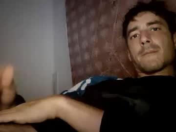 [24-10-20] jamessisi record video with dildo from Chaturbate.com