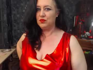 [23-04-19] cutebbwforyou video with dildo from Chaturbate